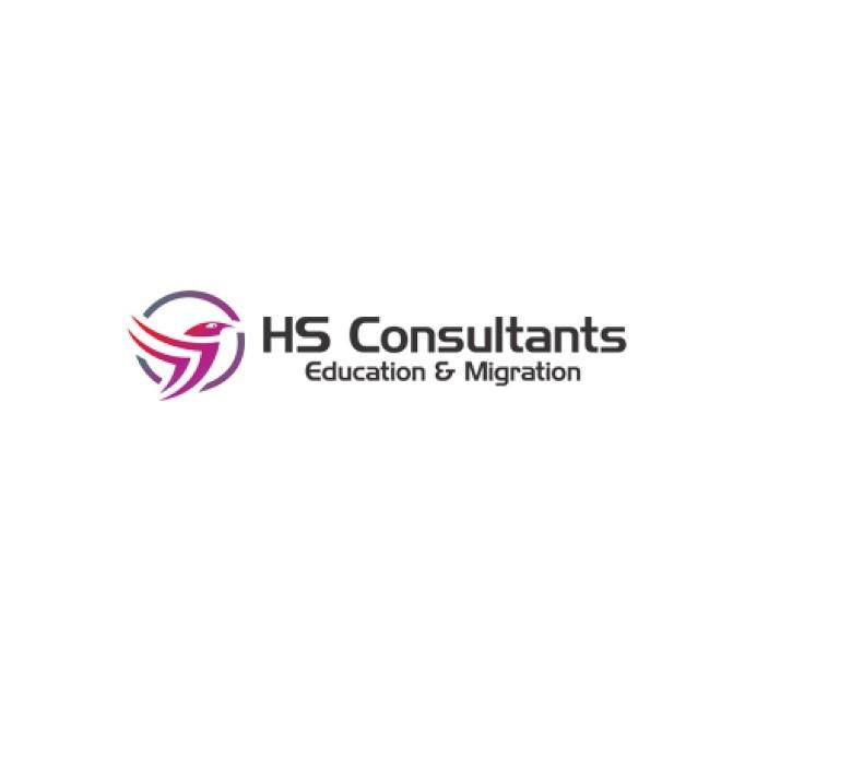 HS Consultants Education & Migration