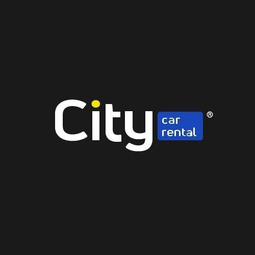 City Car Rental Puerto Vallarta