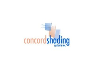 Angle Shades Concord