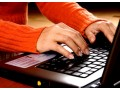 royal-info-service-offer-work-from-home-small-0