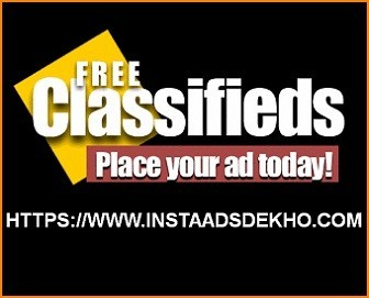 post-your-free-ads-on-indias-best-free-classified-site-big-0