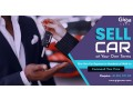 buy-used-cars-in-bangalore-sites-to-sell-cars-gigacarscom-small-0