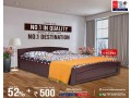 beds-with-storage-in-mumbai-offtheshelf-small-2