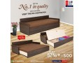 beds-with-storage-in-mumbai-offtheshelf-small-3