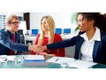 best-recruitment-agencies-in-india-small-0