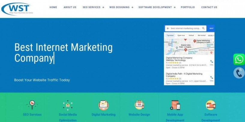 business-search-engine-india-big-0