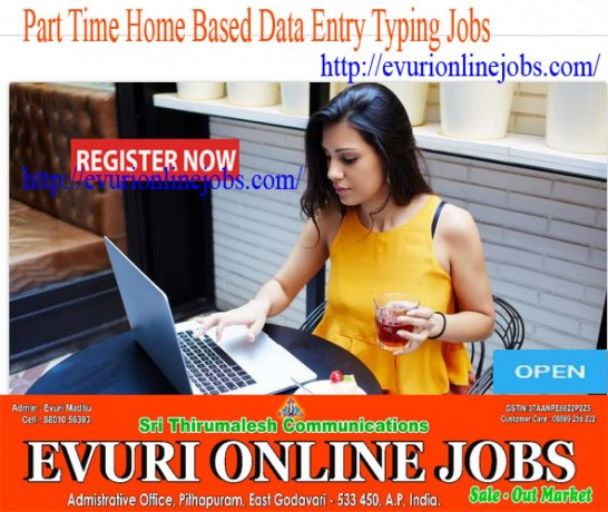 guaranteed-income-data-entry-with-bonus-free-jobs-pack-big-0