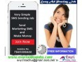guaranteed-income-data-entry-with-bonus-free-jobs-pack-small-0