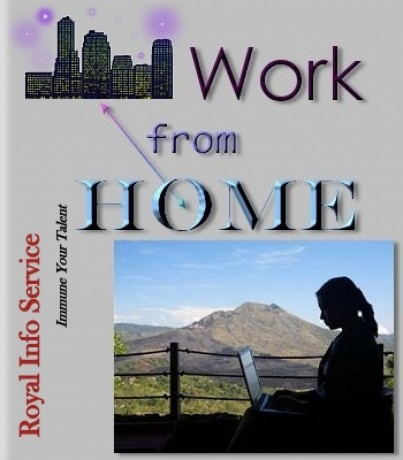 home-based-job-opportunities-big-0