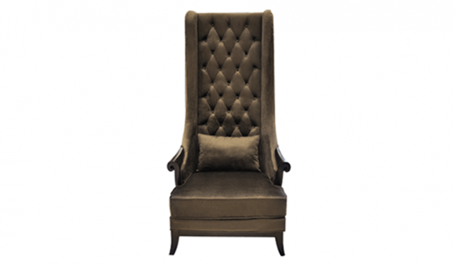 leather-wing-chairs-online-india-big-0