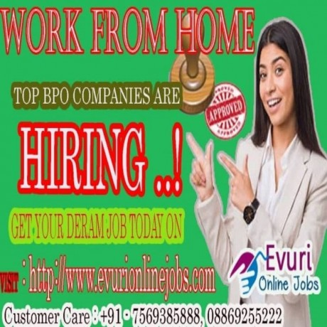 real-jobs-real-employers-real-pay-from-home-big-0