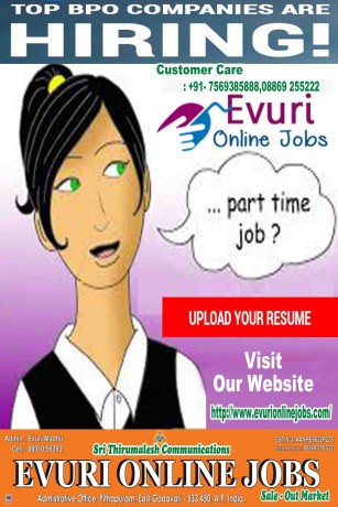 do-want-genuine-online-home-based-worksimple-typing-work-from-home-part-time-home-based-computer-job-big-0