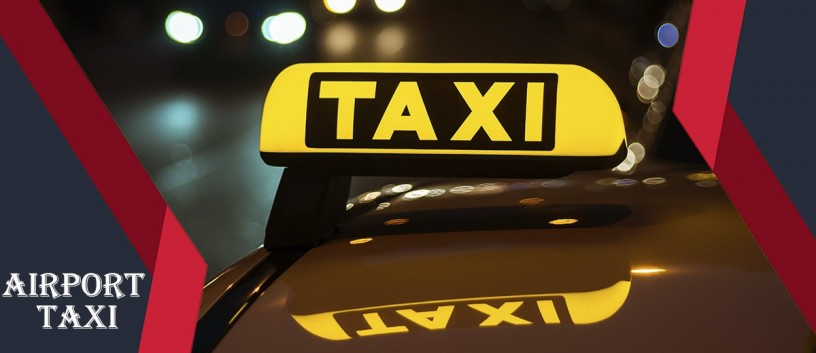 airport-taxi-bangalore-cheapest-airport-cabs-bangalore-big-0