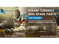 power-turbine-manufacturers-in-india-small-0