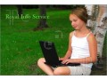royal-info-service-offered-video-ad-job-small-0