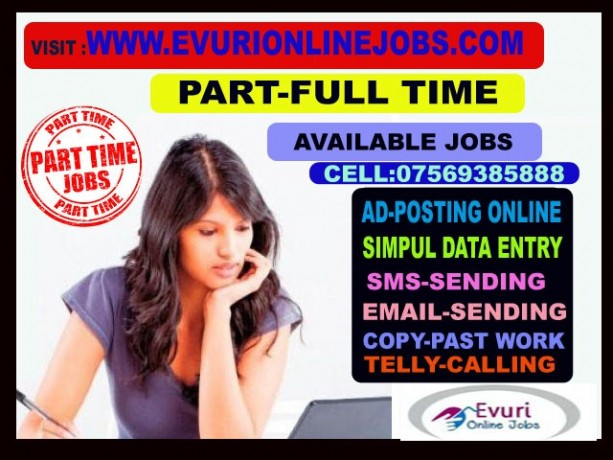 part-time-home-based-data-entry-typing-jobs-big-1