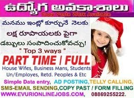 part-time-home-based-data-entry-typing-jobs-big-0