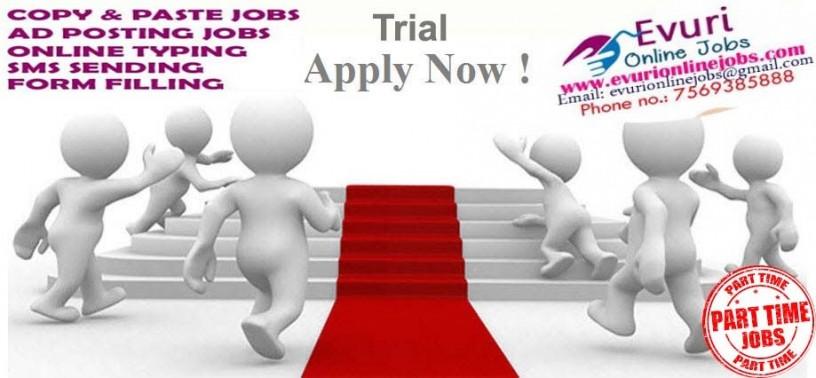 part-time-home-based-data-entry-typing-jobs-big-2