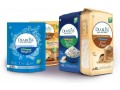 diabliss-diabetic-food-products-online-small-0