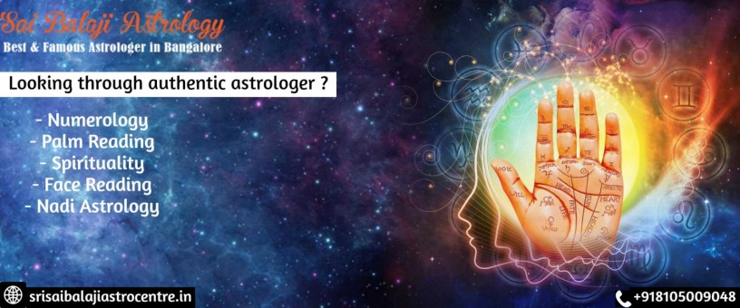 best-astrologer-in-bangalore-famous-astrologer-in-bangalore-big-0