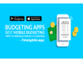 free-money-manager-app-timelybills-app-small-0