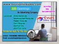 freelance-partfull-time-home-based-jobs-small-1