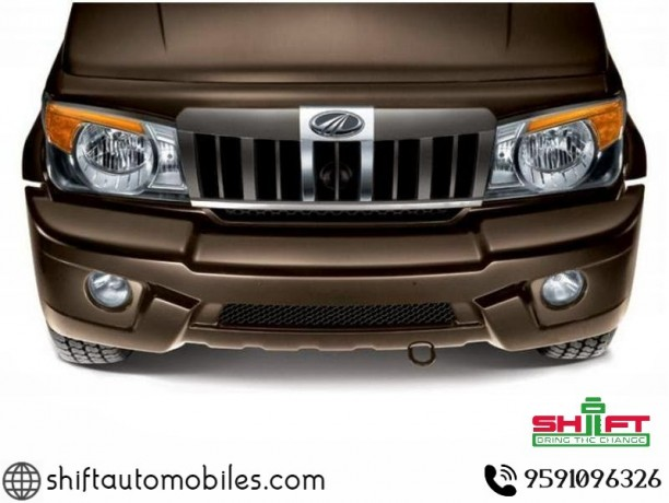 buy-mahindra-genuine-accessories-online-shiftautomobiles-bangalore-big-0