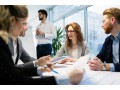 top-hr-consulting-firms-in-india-small-0