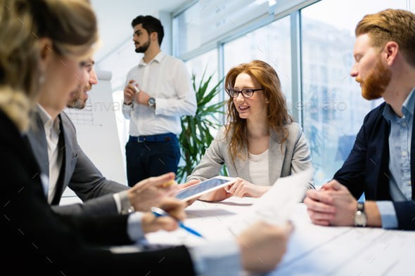top-hr-consulting-firms-in-india-big-0