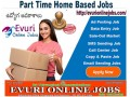 online-jobspart-time-jobshome-based-jobs-for-house-wives-small-0