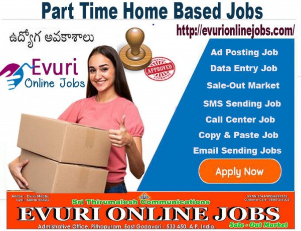 online-jobspart-time-jobshome-based-jobs-for-house-wives-big-0