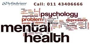 anxiety-and-depression-counseling-in-delhi-big-0