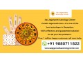 astrologer-in-bangalore-small-0