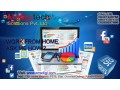 home-based-internet-jobs-make-more-small-0