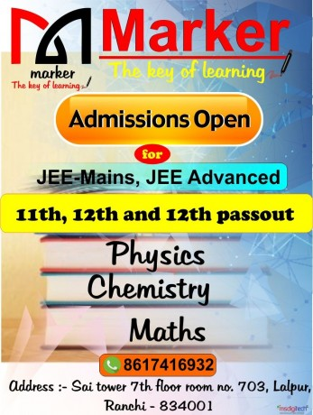 institutes-for-iit-jee-mainadvanced-preparation-big-0