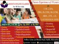 institute-for-online-class-nasik-small-0
