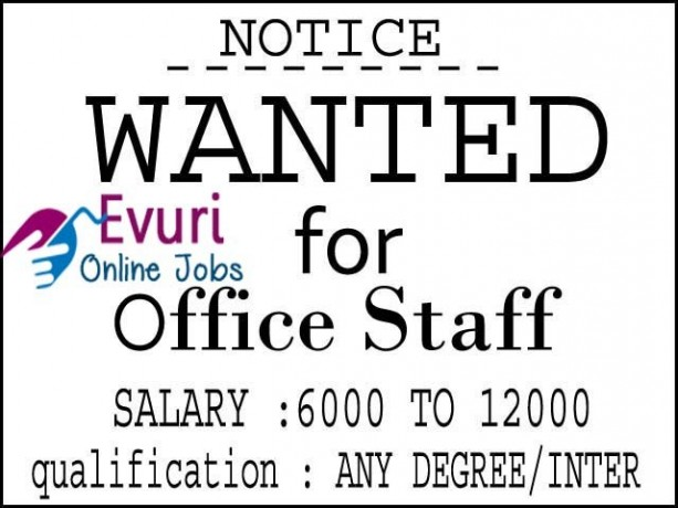 part-time-jobs-and-home-based-data-entry-jobs-big-0