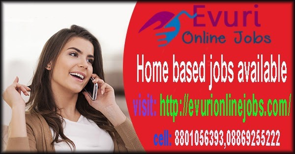 best-freelance-home-based-part-time-computer-jobs-big-0