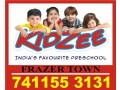 kidzee-admission-started-now-7411553131-1659-pre-school-small-0