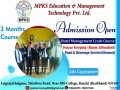 institute-for-hotel-management-crash-course-ranchi-small-0