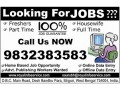 royal-info-service-offered-job-project-offered-small-0