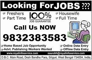 royal-info-service-offered-job-project-offered-big-0