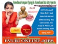 full-time-part-time-freelance-work-from-home-jobs-small-0