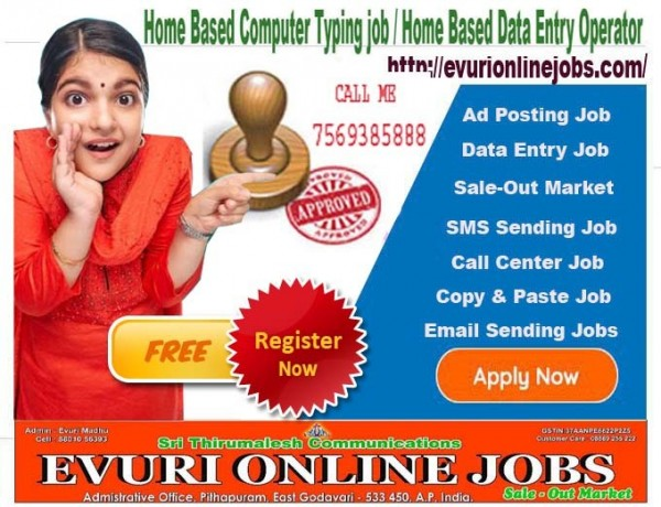 full-time-part-time-freelance-work-from-home-jobs-big-0