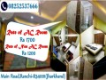 best-hotel-in-ranchi-small-0