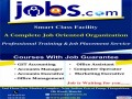 office-assistant-job-in-ranchi-small-0