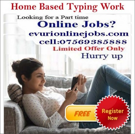 part-time-home-based-sms-sending-and-email-sending-jobs-big-0