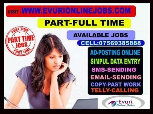 part-time-home-based-sms-sending-and-email-sending-jobs-big-1