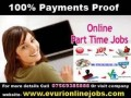 simple-work-from-home-part-time-data-entry-typing-jobs-small-1