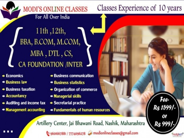 top-online-classes-for-nashik-india-big-0
